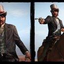 Red Dead Redemption - Trucchi
