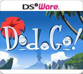 DodoGo! per Nintendo DSi