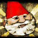 Last Gnome on Earth è la nuova mutazione di Left 4 Dead 2
