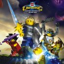 LEGO Universe e City of Heroes diventano free-to-play