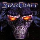 Blizzard sta lavorando al remaster StarCraft HD?