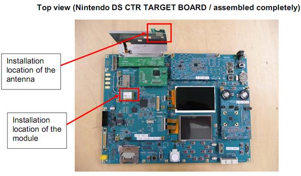 """Secondo alcuni sviluppatori la grafica di 3DS è """"next gen"""""""
