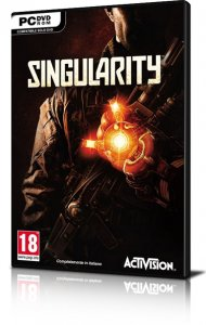 Singularity per PC Windows