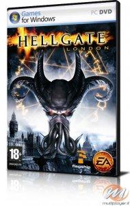 Hellgate: London per PC Windows