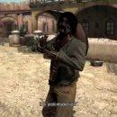 Red Dead Redemption - Videorecensione