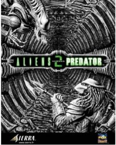 Aliens Vs Predator 2 per PC Windows