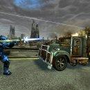 Nuova release per il DLC di Crackdown 2 in seguito ai bug riscontrati