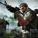 Call of Duty: Black Ops arriverà su Xbox One questo mese?