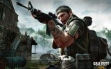 Stando a un insider, il prossimo Call of Duty sarà Black Ops IV e uscirà anche su Nintendo Switch - Notizia