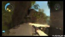 Prince of Persia: Le Sabbie Dimenticate - Superdiretta del 19 maggio 2010