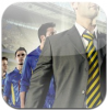 Football Manager Handheld 2010 per iPhone