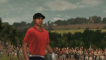 Tiger Woods PGA Tour 11 - Gameplay