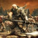 Namco Bandai annuncia Knights Contract