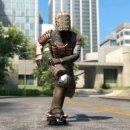 Electronic Arts augura un buon San Valentino, ma i fan vogliono solo Skate 4