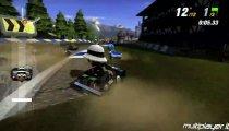 ModNation Racers - Gameplay in presa diretta