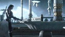 Prince of Persia: Le Sabbie Dimenticate - Videorecensione