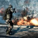 Il multiplayer dei vecchi episodi di Battlefield continuerà a funzionare dopo la chiusura di GameSpy