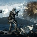 Battlefield Bad Company 2 - La community ha sviluppato i tool di modifica