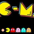 Pac-Man, Galaga, Ms. Pac-Man e Dig Dug tornano in digitale su PC, PlayStation 4 e Xbox One