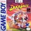 Duck Tales per Game Boy