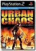 Urban Chaos: Squadra Antisommossa per PlayStation 2