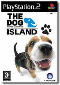 The Dog Island per PlayStation 2
