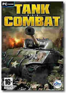 Tank Combat per PC Windows