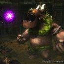 Majin alla Gamescom