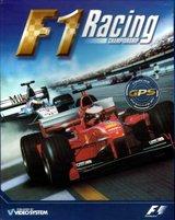 F1 Racing Championship per PC Windows