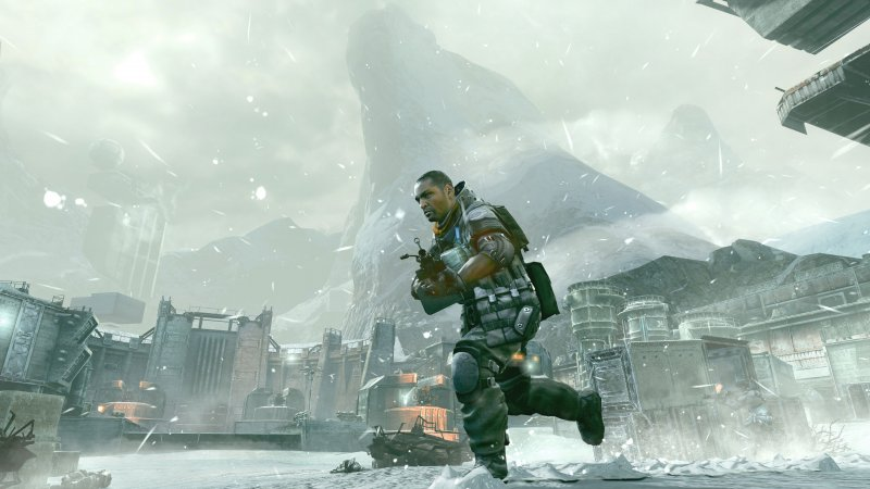 [Aggiornata] Sony conferma ufficialmente Killzone 3