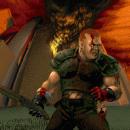 La soluzione di Doom II