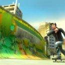 Shaun White Skateboarding ancora in video