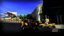 ModNation Racers - Videorecensione