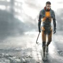 Un modder ha rifatto Half-Life 2 con il motore di Half-Life