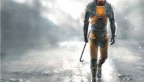 Half-Life 2 - Il trailer ufficiale