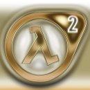 Half-Life 2 arriva su Mac - video celebrativo