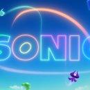 Sonic comanda color