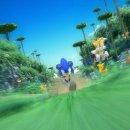 """In arrivo una notizia destinata a """"cambiare il franchise"""" di Sonic"""