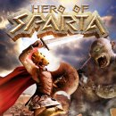 Hero of Sparta: nuove immagini ed info
