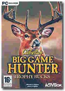 Cabela's Big Game Hunter per PC Windows