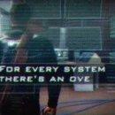 Alpha Protocol - Stealth Trailer