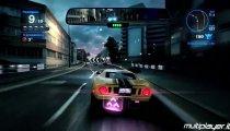 Blur - Gameplay in presa diretta