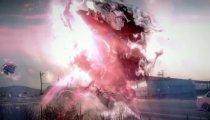 Blur - Trailer di lancio