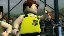 LEGO Harry Potter: Anni 1-4 - Trailer esclusivo in italiano