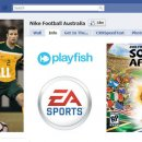 FIFA Superstars sbarca su Facebook