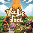 Ubisoft annuncia Voodoo Dice