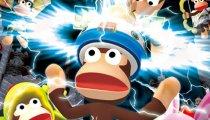 Ape Escape - Gameplay