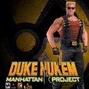 Duke Nukem: Manhattan Project in un gameplay