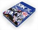 SBK X Superbike World Championship per PlayStation 3