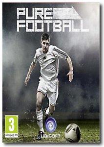 Pure Football per PC Windows